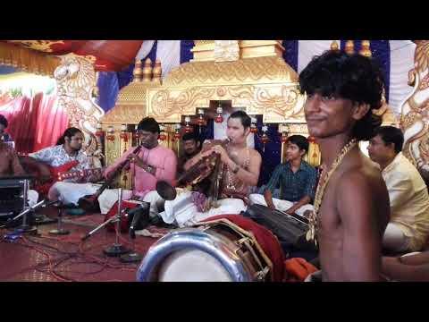 Rathai Manathil Rathai Manathil Enna Sakasijamo Song Nathaswaram