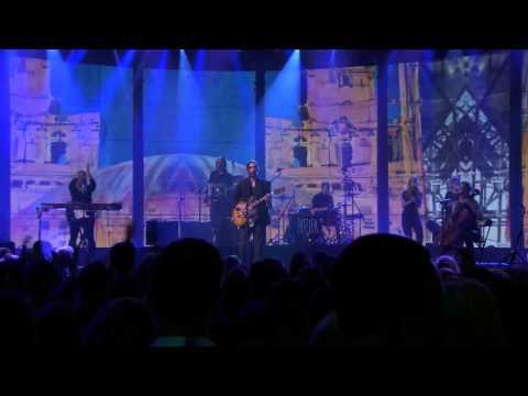 Hozier   iTunes Festival London 24 september 2014 Full