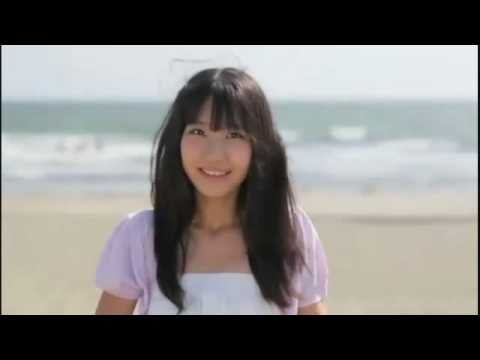 AKB 1/48 Fall In Love With An Idol - Selection of confession - (Yuki Kashiwagi)