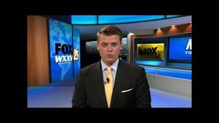 WXXV: Wicker Leads Efforts to Address Sailor Shortage