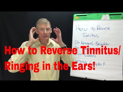 how-to-reverse-tinnitus/ringing-in-ears.-keto-is-the-solution.-other-doctors'-support-linked.