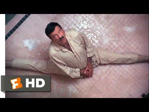 Dennis the Menace 1993  Bathroom Mishaps  59  Movies