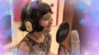 Cover images Enna sollu- Song by Swetha Mohan- ft. Juana Jaimon