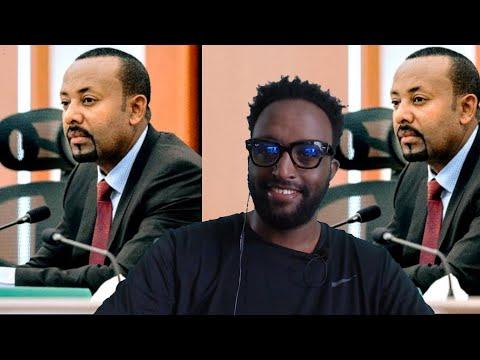 ጁንታው ምህረት አድርጌያለሁ ዶ/ር አብይ አይጠየቅም እያለ ነው...!  #Ethiopiannews #Eritreannews #MehalMeda