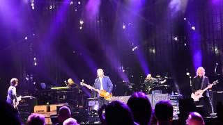 Paul McCartney -Listen To What The Man Said - Philadelphia 06-21-2015
