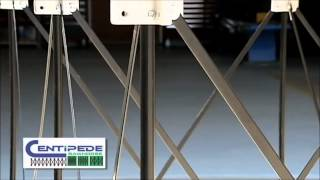 Centipede Sawhorse Now Available From Uktoolbox.com