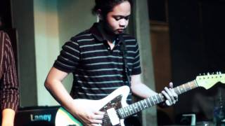 Up Dharma Down - Turn It Well