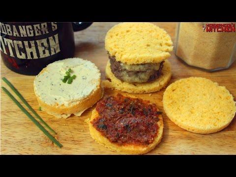 90-second-keto-bread-in-the-microwave-(almond-flour)-|-keto-recipes-|-headbanger's-kitchen