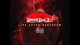 Boosie Bad Azz (@BOOSIEOFFICIAL) - Life After Deathrow (full mixtape)