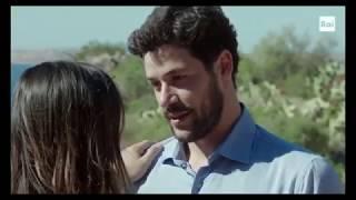 """""""Rocco Chinnici - E' così lieve il tuo bacio sulla fronte""""  scene - Alessandro Cosentini"""