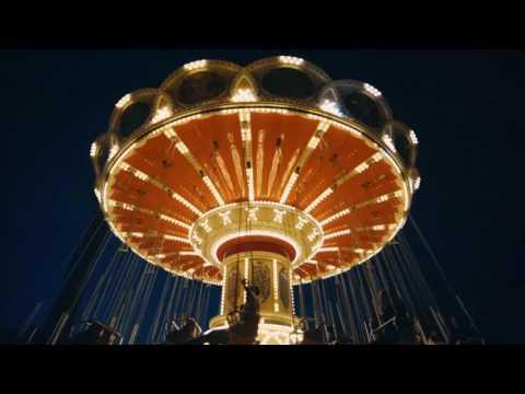Сочи Парк готовится к Новому Году - ждем всех на праздник!