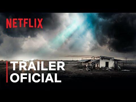 Misterios sin resolver (en ESPAÑOL) | Tráiler oficial | Netflix España