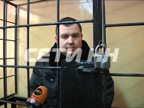 Нижегородская полиция стала центром по продаже и потреблению наркотических средств -