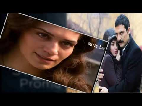 Motarjam الحلـقة 4 Mosalsal Sanawat Daya3 المسلسل المترجم