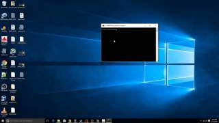 Simple tutorial about How to open command prompt | How to open command prompt Easy Guide
