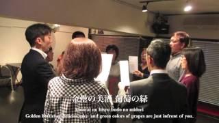 Hakuseki Arai (17-18 century Japan edo era, Politician ) Shigin is ...