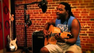 Marcus Words: Unanswered Prayers (Cover).mov