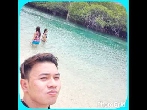 Summer Vacation in Simara Romblon