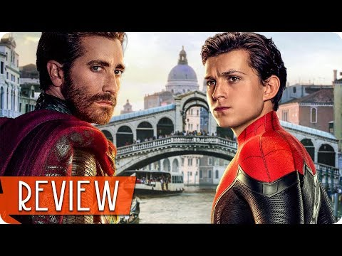 spider-man:-far-from-home-kritik-review-(2019)