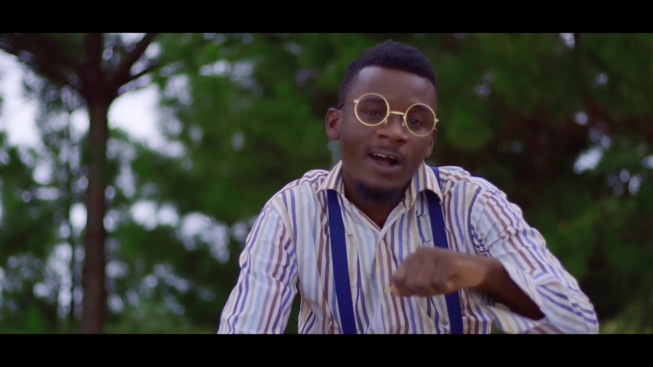 Download T People - Pali Iwe Nshilala (Official Music Video)