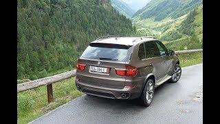 Как вернуть НДС с покупки машины в Германии | Авто из Германии 2018