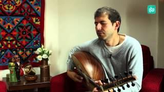 الحلقة السابعة - فرقة زمن الزعتر الموسيقية | zamanalzaatar