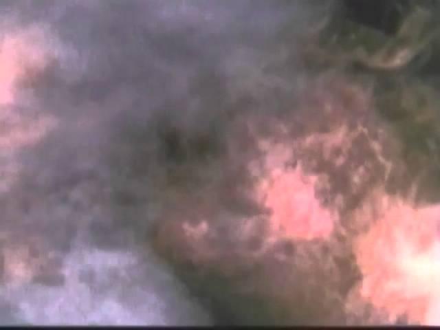 Wishmaster Trailer 1997