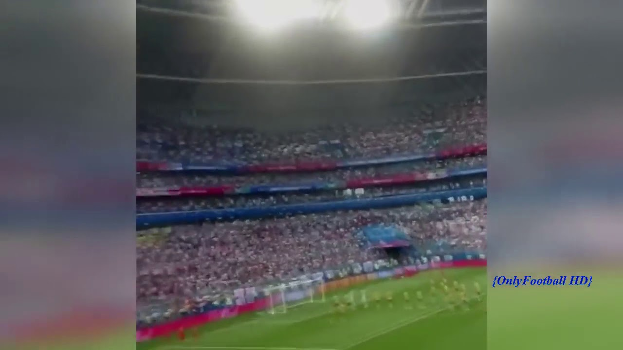 Download Sweden vs England 0 2   All Goals & Highlights   World Cup Quarter Final 2018 07 07 2018 HD