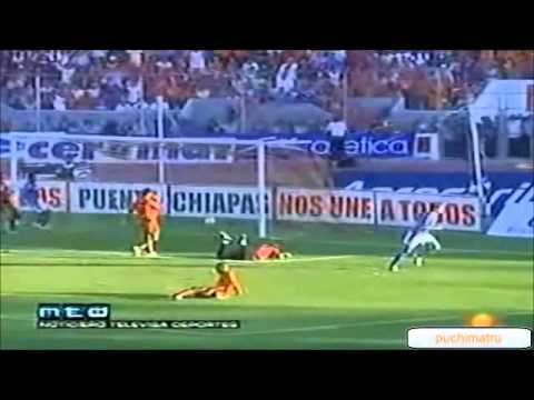 Momentos Inolvidables Del Cruz Azul