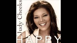 Judy Cheeks: Happy
