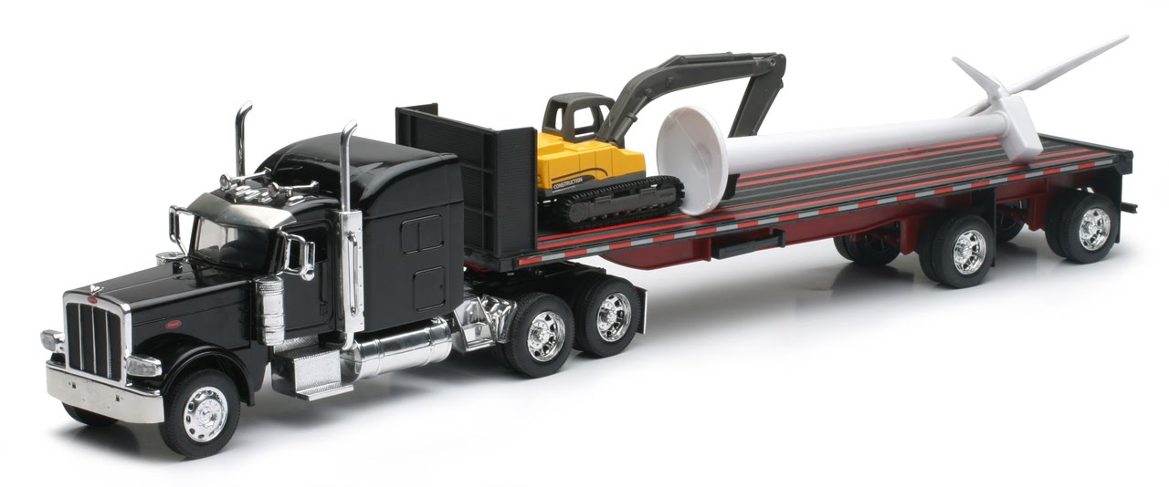 Oshkosh global het further 1 64 Custom Trailer in addition 164 Custom Farm Toys in addition Pulling trailers together with Fs 1 64 Semi Ertl Trucks. on 1 64 custom toy truck trailers