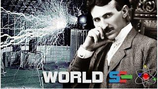 Никола Тесла   Величайший ученый в истории науки