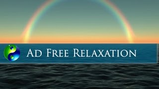 Relaxing Music; Yoga Music: Spa Music; new Age Music; Meditation Music; Relaxation Music 🌅
