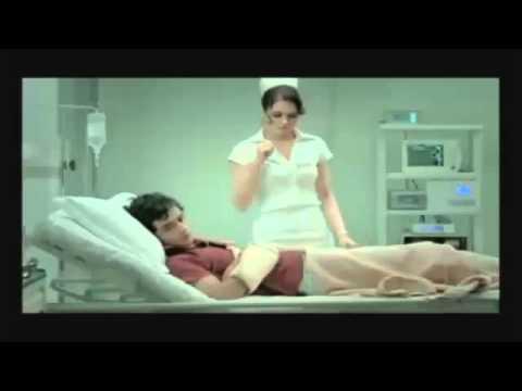 Iklan Telepon Ngerjain Perawat (Iklan Lucu Banget)