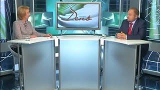 видео Новости Северного Кипра, Северный Кипр новости, Турецкий Кипр недвижимость, недвижимость северного кипра, недвижимость на северном кипре, турецкий кипр, трск, инвестиции в недвижимость северного кипра