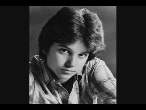 Johnny Cade Sings The Campfire Song Song - Ralph Macchio