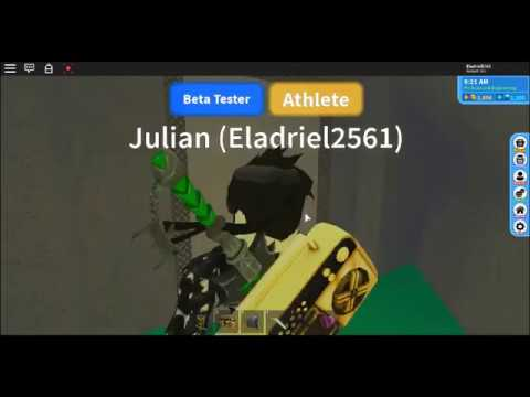 Roblox High School 2 Codes For Avatar How To Become Invisible In Robloxian High School