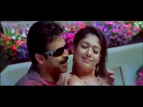 nayanthara kissing smooch collection thumbnail