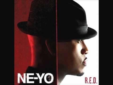 Ne Yo Miss Right R E D