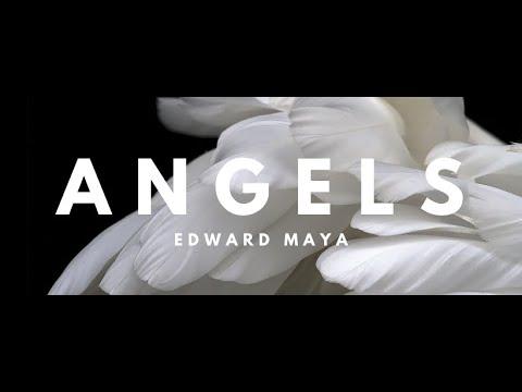 Edward Maya - Angel of Intuition