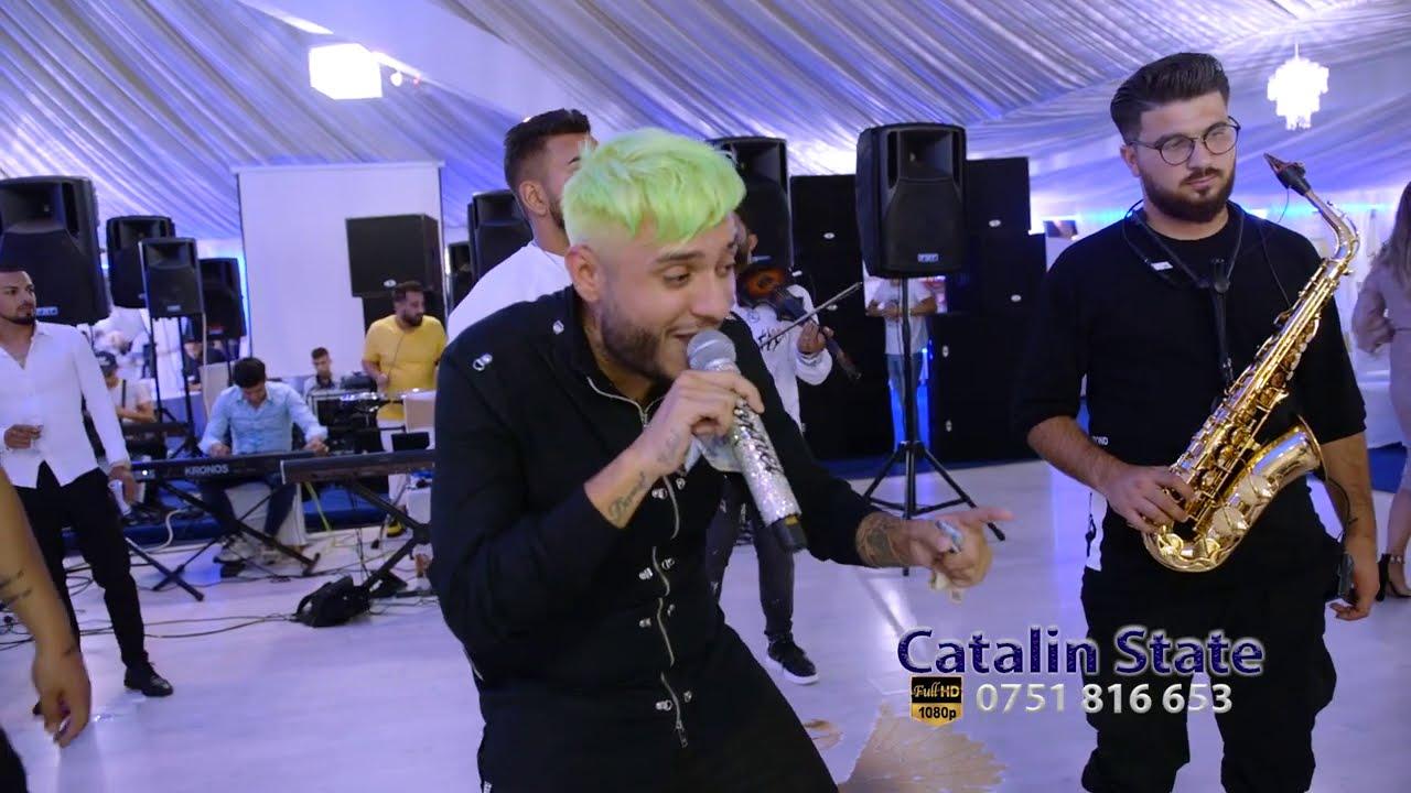 Nikolas -  Toate Diamantele - Colaj Cele Mai Noi Manele Live - Show - Top * NOU *