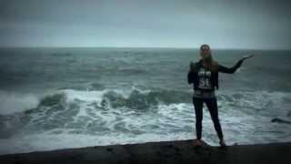 Мадейра - Море, Скалы, Хочеться петь, Даже если не умеешь)))(Чудо остров) А вообще , если улыбнетесь я уже буду рада)), 2013-07-02T11:18:04.000Z)