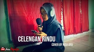 Download lagu Celengan Rindu (Fiersa Besari) cover by Nisa Ayu K