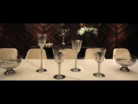 About Prestige Kingfisher Towers - Bangalore - 9980803550
