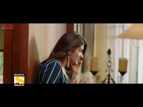 Ismart Shankar New Hindi Dubbed Movie Coming Soon   Ram Pothineni, Nidhi Agarwal, Nabha Natesh