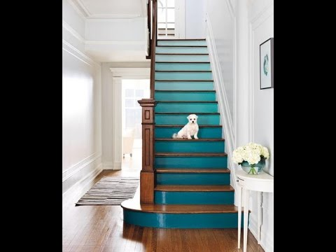marketplace1 33 0 9 72 60 82 67 habillage escalier bois b ton carrel youtube. Black Bedroom Furniture Sets. Home Design Ideas