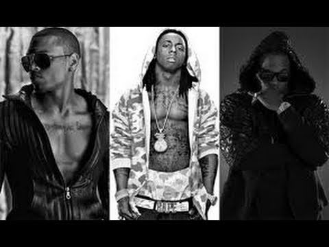 Chris Brown look at me now Rihanna S&M Straight Love Sloppy Seconds (BFAM14)
