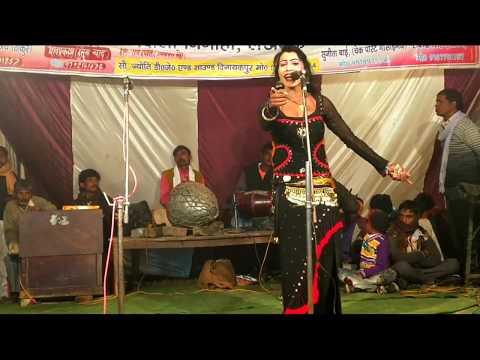 #Superhit #song Hum Tumse Mohabbat Karke Prastut Vinayakpur Raebareli