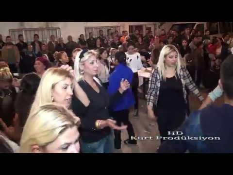 ROMAN HAVASI SEVENLER -LEVENT BAŞAK -ELVEDA DEME BANA -Kurt Prodüksiyon