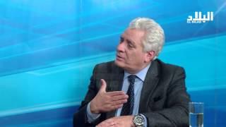 برنامج البلاد اليوم :جنازة الراحل حسين آيت أحمد ... مشاهد و مآثر -el bilad tv -